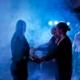 arte & vida dancing smoke photo