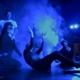 arte & vida dance theraphy II photo