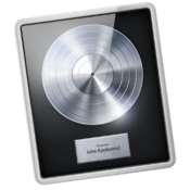 LogicProX-icon