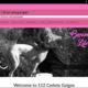 112carlotagalgos.com