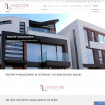 livingstone homecare