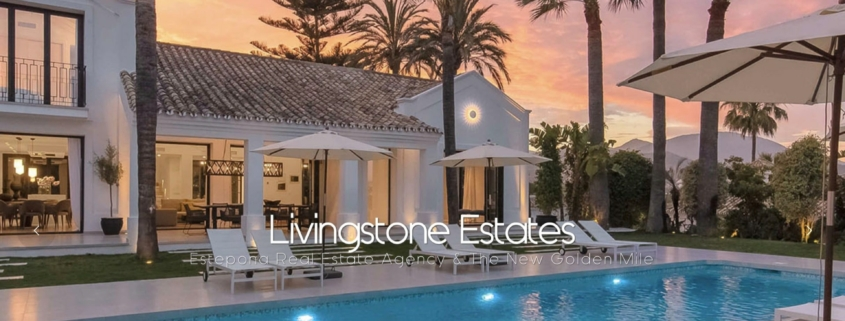 livingstone-estates-real- estate