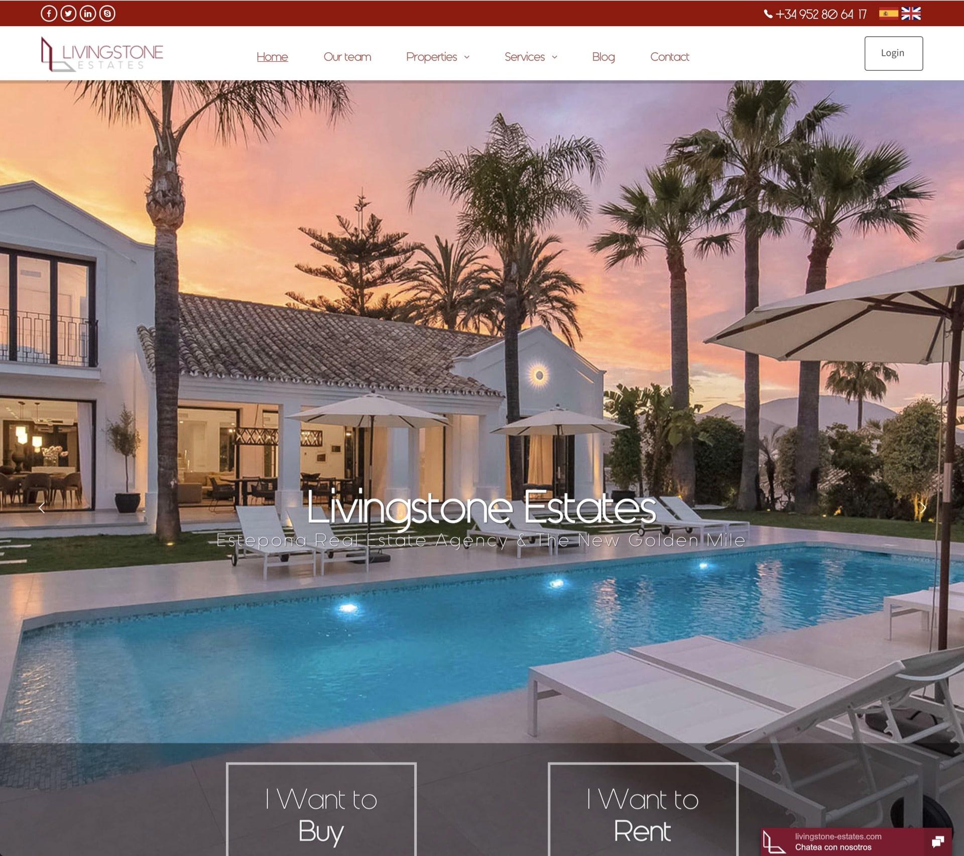 livingstone-estates-real- estate